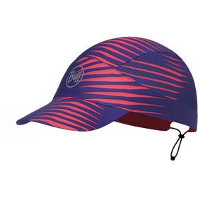 Buff Pack Run - Accesorios para la cabeza - rosa/violeta